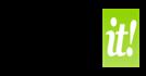 logo_scoopit_bg-transp-300x99.png