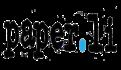 paper-li_logo.png